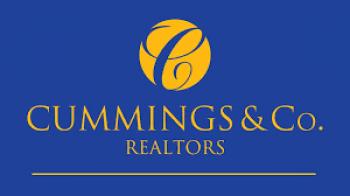 Cummings & Co. Realty