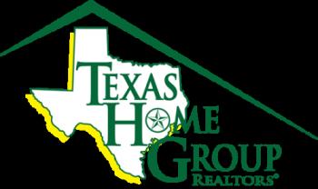 Texas Home Group