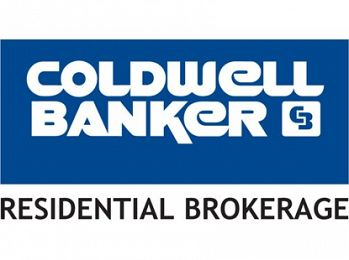 Coldwell Banker Residential Brokerage - Southeast Metro at DTC
