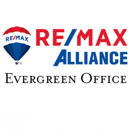 RE/MAX Alliance Evergreen Office
