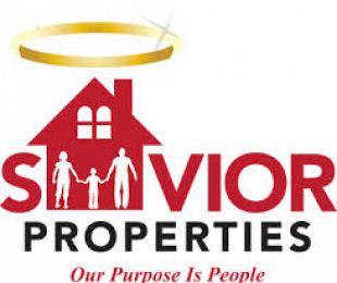Savior Properties
