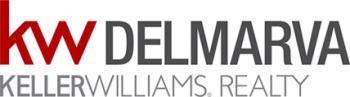 Keller Williams Del Marva