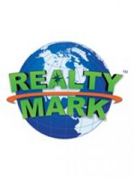 Realty Mark Platinum