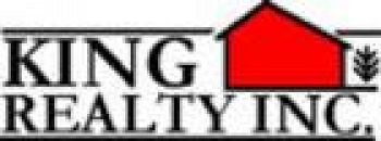 King Realty Inc