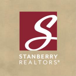 Stanberry & Associates, Realtors - Bastrop