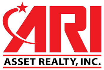 Asset Realty Inc.