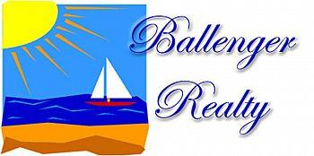 Ballenger Realty