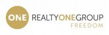 Realty One Group Freedom