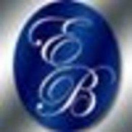 Elaine Brabham Assoc LLC