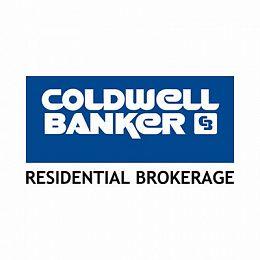 Coldwell Banker Residential Brokerage - Brookline