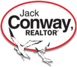 Jack Conway & Company Inc.