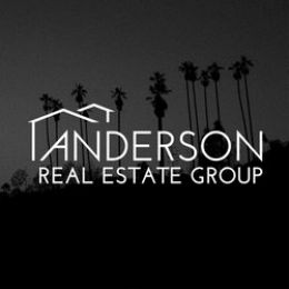 Anderson Real Estate & Associates