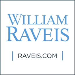 William Raveis Real Estate - Osterville