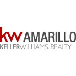 Keller Williams Realty-Amarillo