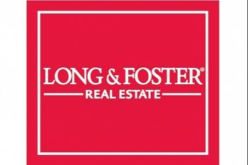Long and Foster Real Estate