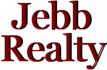 Jebb Realty, Llc