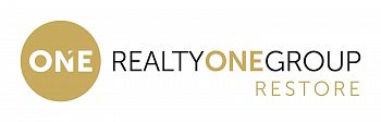 Realty One Group Restore