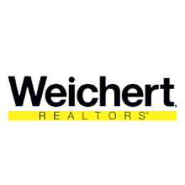 Weichert, Realtors - Town & Country