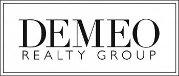 Coldwell Banker Residential Brokerage - Demeo Realty Group