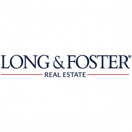 Long & Foster - Collegeville