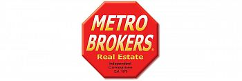 Metro Brokers-Beezub Realty Group