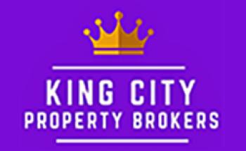 King City Property Brokers Inc