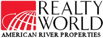 Realty World – American River Properties