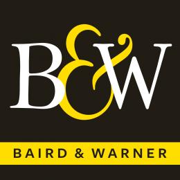 Baird & Warner Algonquin