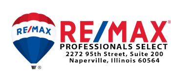 REMAX Professionals Select