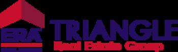 ERA Triangle Real Estate Group