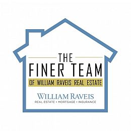 William Raveis Real Estate - Glastonbury