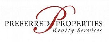 Preferred Properties Realty, Llc