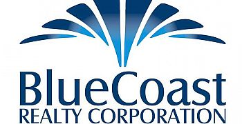 Bluecoast Realty Jacksonville