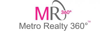 Metro Realty360