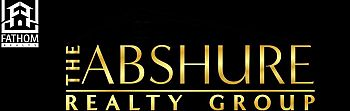 The Abshure Realty Group - Fathom Realty