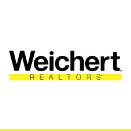 Weichert, Realtors - Woodbridge