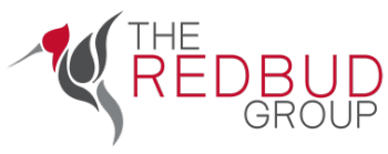 The Redbud Group-<br>Keller Williams Realty South Park
