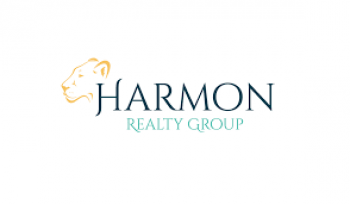 Harmon Realty Group
