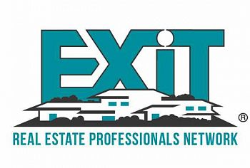 EXIT Real Estate Professionals Network