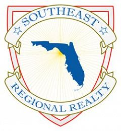 Southeast Regional Realty - Miramar Branch Office