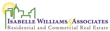 Isabelle Williams and Associates LLC