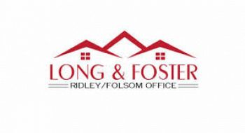 Long & Foster-Media