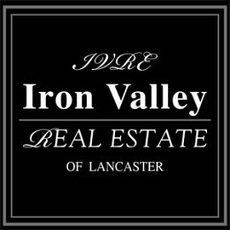 Iron Valley Real Estate Of Lancaster