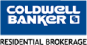 Coldwell Banker Residential Brokerage - Middletown Office