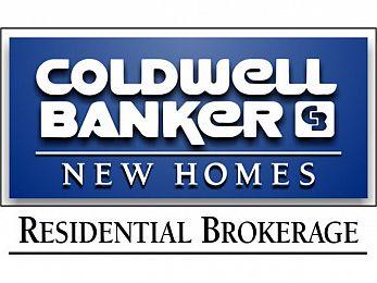 Coldwell Banker Residential Brokerage - East Brunswick Office