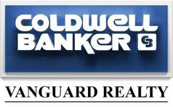 Coldwell Banker Vanguard Realty, Inc