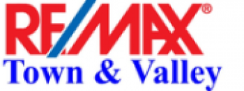 RE/MAX Town & Valley