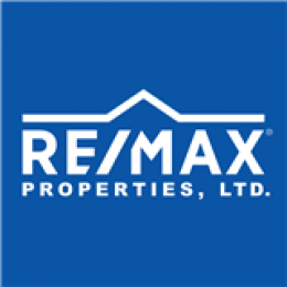 RE/MAX Properties, Ltd