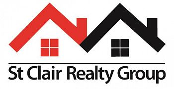 St Clair Realty Group, Llc