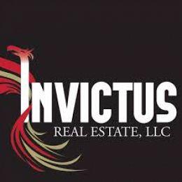 Invictus Real Estate